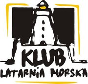 Klub Latarnia Morska
