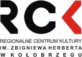 Regionalne Centrum Kultury