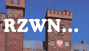 RZWNR